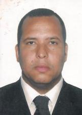 Candidato André Dória 15077