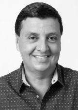 Candidato Andre Esteves 43333