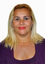 Candidato Andréa Cunha 17384
