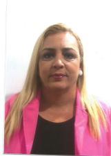 Candidato Andréa Farah 51300