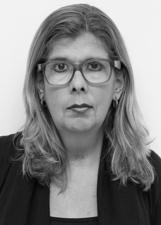 Candidato Andrea Murta 12224