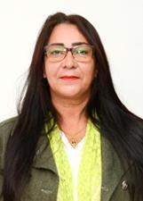 Candidato Angela 19458