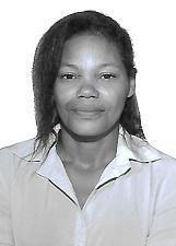 Candidato Ariane Calazans 17543