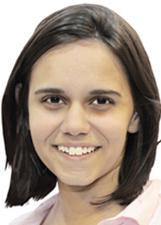 Candidato Ariel Martins 31012