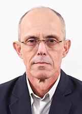 Candidato Arildo Rebello 20147