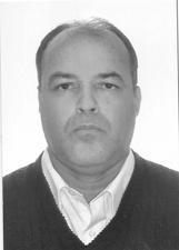 Candidato Arnaldo Moraes 55257