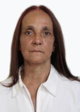 Candidato Áurea Martins 25077