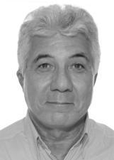 Candidato Avelino 90009