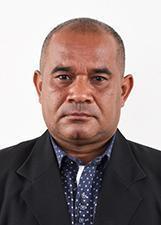 Candidato Baixinho de Santa Cruz 20004