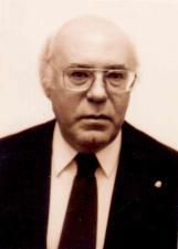 Candidato Balthazar Dias Salgado 10133