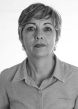 Candidato Beth do Quiosque 44106