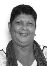 Candidato Beth Funkeira 90004
