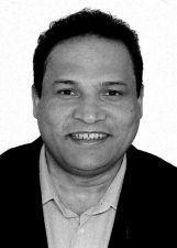 Candidato Bispo Gleibe de Andrade 28700