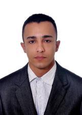Candidato Breno Aurélio 25160