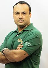 Candidato Bruno Cesar Duz Omega 31002