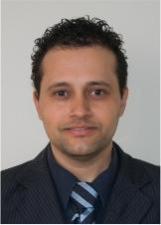 Candidato Carioca 33390