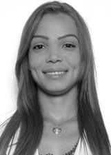Candidato Carla Machado 90670
