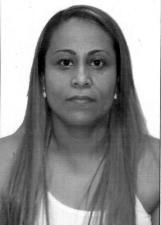 Candidato Carla Professora 10570