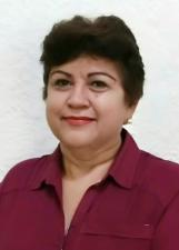 Candidato Carlena Gomes 10655
