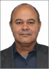 Candidato Carlos Alves 33443