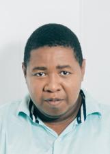 Candidato Carlos André Silva 35710