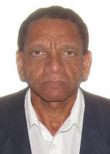 Candidato Carlos Antonio 22393
