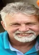 Candidato Carlos Araújo 35583