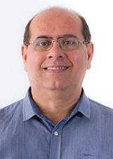 Candidato Carlos Augusto da Cidade 25255