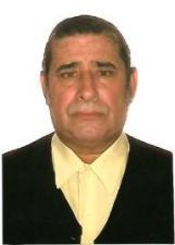 Candidato Carlos Cigano 22444