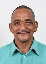 Candidato Carlos Jesus 20008