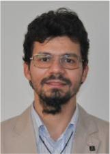 Candidato Carlos Otávio Franciscano 33233