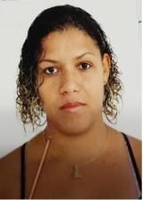 Candidato Carol Barbosa 31902