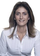 Candidato Celia Jordão 44555