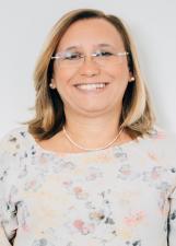 Candidato Célia Santos 35014