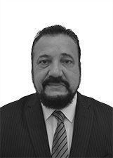 Candidato Celio Maciel 12266