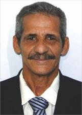 Candidato Celso da Maré 44122