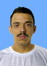 Candidato Cesinha do Xicrete 10107