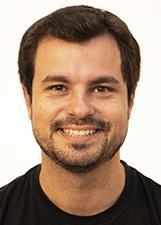 Candidato Chicão Bulhões 30123