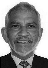 Candidato Chico Mossoró 13171