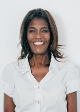 Candidato Cida Silva 35120