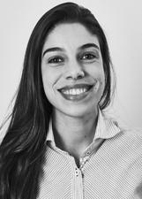 Candidato Cíntia Melo 30500