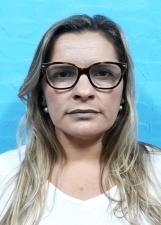 Candidato Claudia Assimos 10700