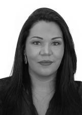 Candidato Claudia Ferreira 22202