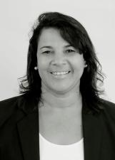 Candidato Claudia Lourenço 90151