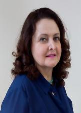 Candidato Claudia Molinaro 45345