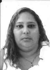 Candidato Claudia Queiroz 70024