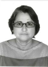 Candidato Claudia Roma 43456