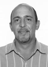 Candidato Claudinho Legal 90124