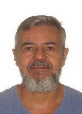Candidato Claudio Mascarenhas 25025