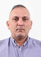 Candidato Cleber Galvêas 20006
